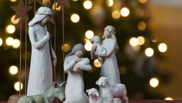 tradiciones-navidenas-el-mundo-felices-fiesta-L-AJbySU
