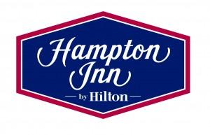 HamptonInnbyHIL