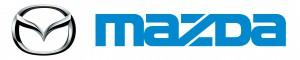 Mazda-logo-AT-4