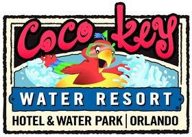 coco key