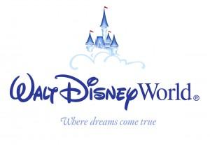 walt-disney-world-logo-png